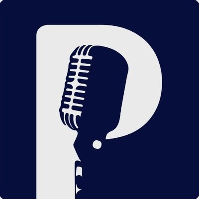 Proyecto Puente Radio