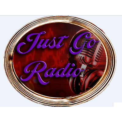 Just Go Radio