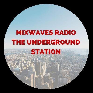 Mixwaves Sounds
