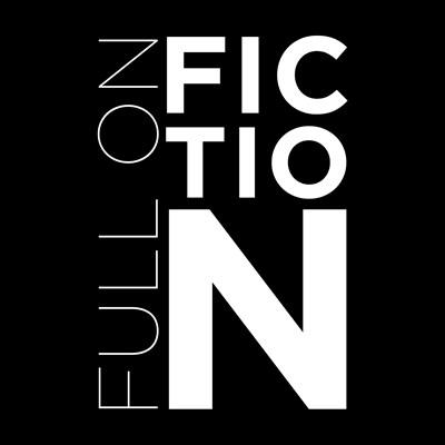 Full On Fiction