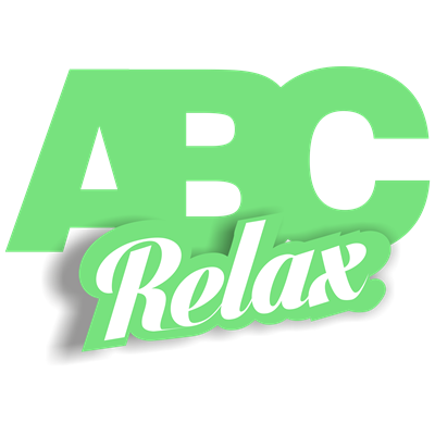 ABC Relax New
