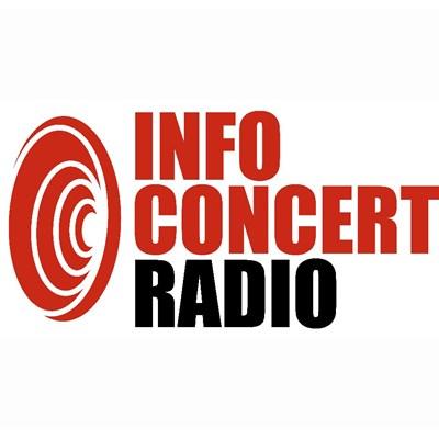 Infoconcert Alternative Live