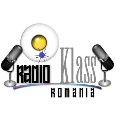 .:: Radio Klass Romania ::. www.RadioKlass.Eu