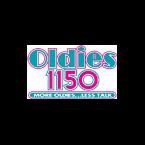 CKOC (Oldies 1150)