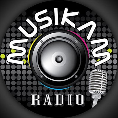 MusiKam Radio