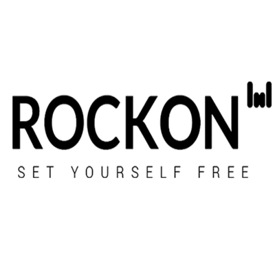 ELECTRONIC CLUB ROCK ON