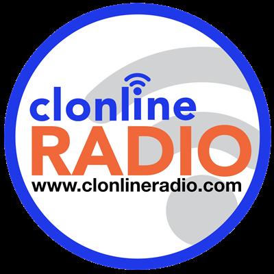 Clonline Radio