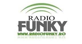 Radio FUNKY Popular www.RadioFunky.Ro