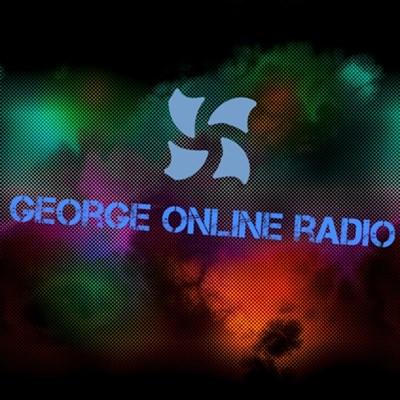 george online radio