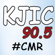KJIC Gospel Music Radio