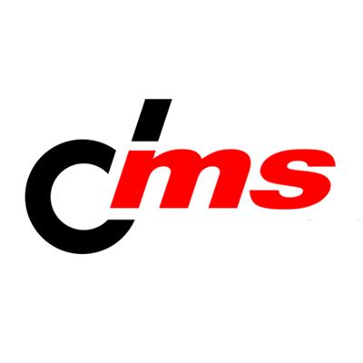 DMS Radio Live Streaming