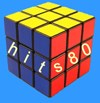 Hits80