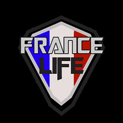 FranceLife