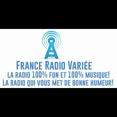 France Radio Variée