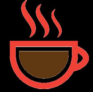 #Cafechat Radio