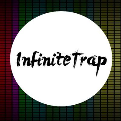 InfiniteTrap