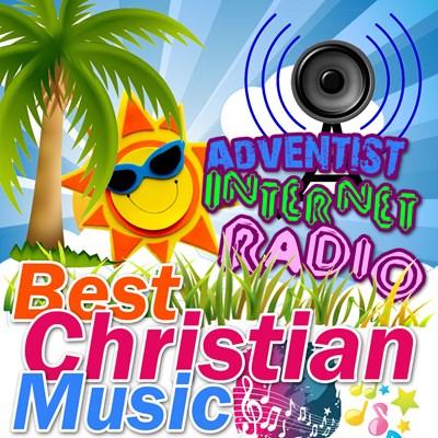AdventistInternetRadio