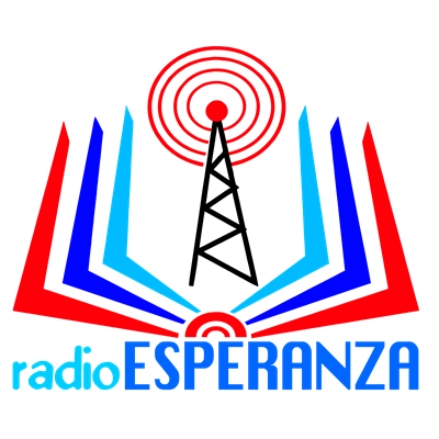 Radio Esperanza Juvenil