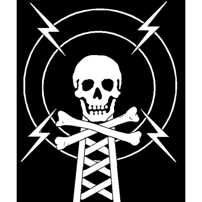 Pirate Radio 2