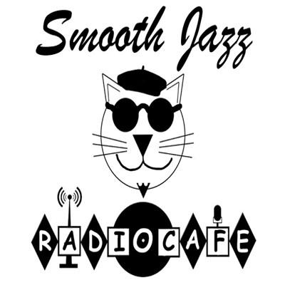 Global Smooth Jazz