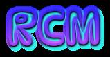 www.radionomy.com/Rcm