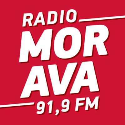 Radio Morava
