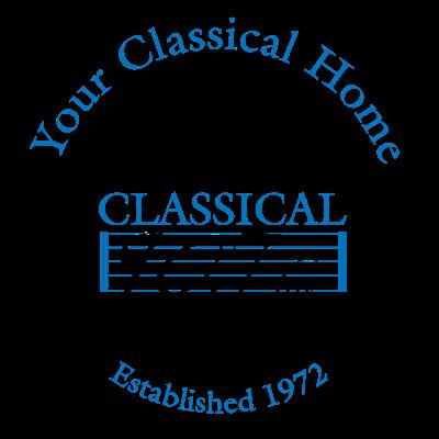 Classical 90.7, KVNO Mobile