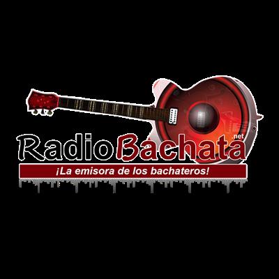 radiobachata.net