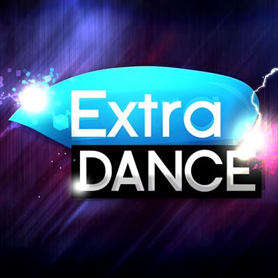 ExtraDance