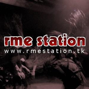 RMEStation