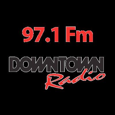 Downtown Radio