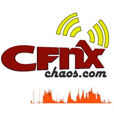 CFNXChaos.com