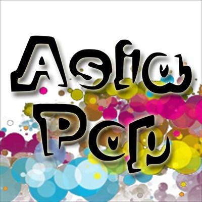 AsiaPop