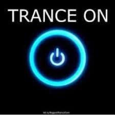 RegulatedBeats.com  Trance Channel