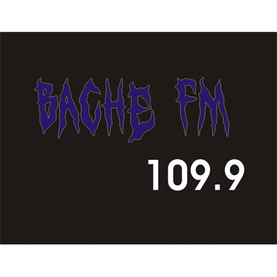 Bache FM