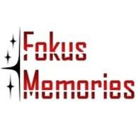 FOKUS_MEMORIES