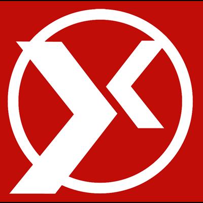 Traxx Latino