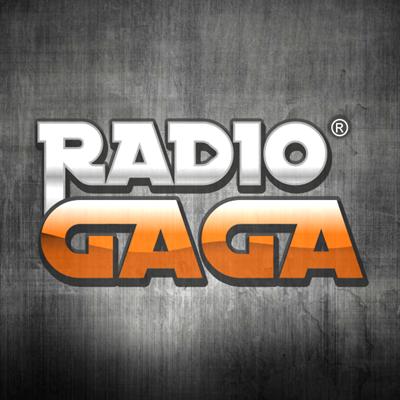 Radio-GaGa