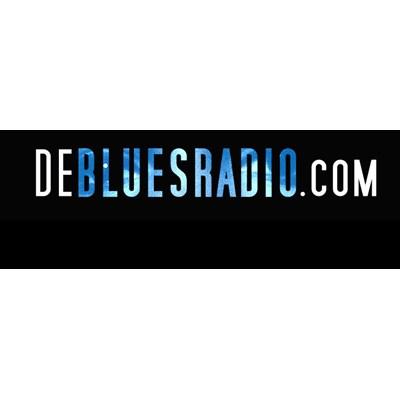 #DBR# De Blues Radio