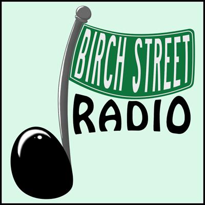 Birch Street Radio TC