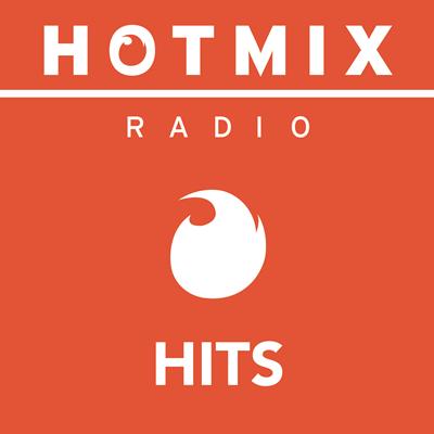 Hotmixradio Hits