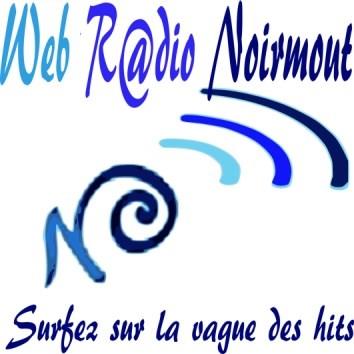 web radio noirmout