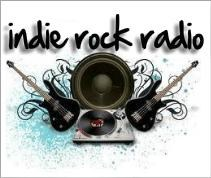 indie rock radio
