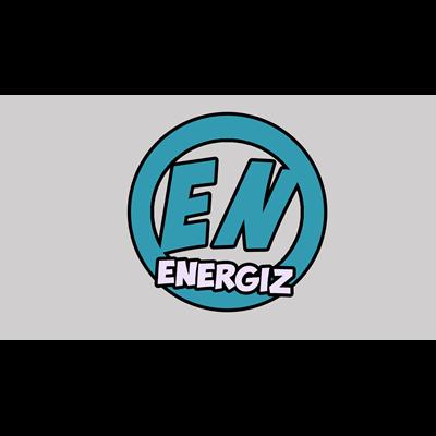 Energiz Radio