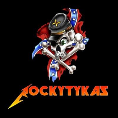 Rockytikas