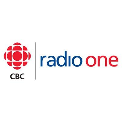 CBC Radio 1 Edmonton