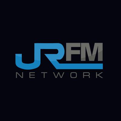 JR.FM Dubstep Radio