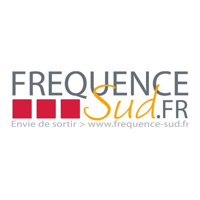 FrequenceSud