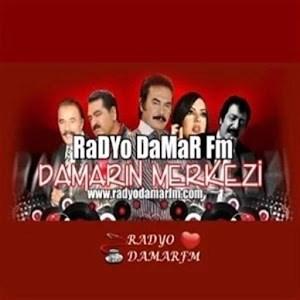 WwW.RadyoDamarFM.CoM