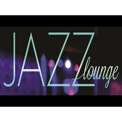 Jazz and Lounge Radio